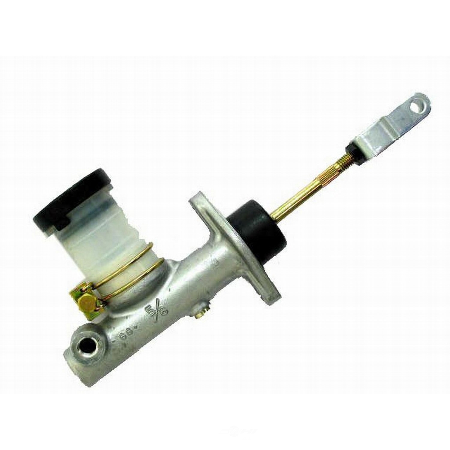 AMS AUTOMOTIVE - Premium Clutch Master Cylinder - AMS M0613