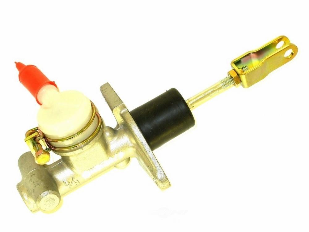RHINOPAC/AMS - Premium Clutch Master Cylinder - RHO M0617