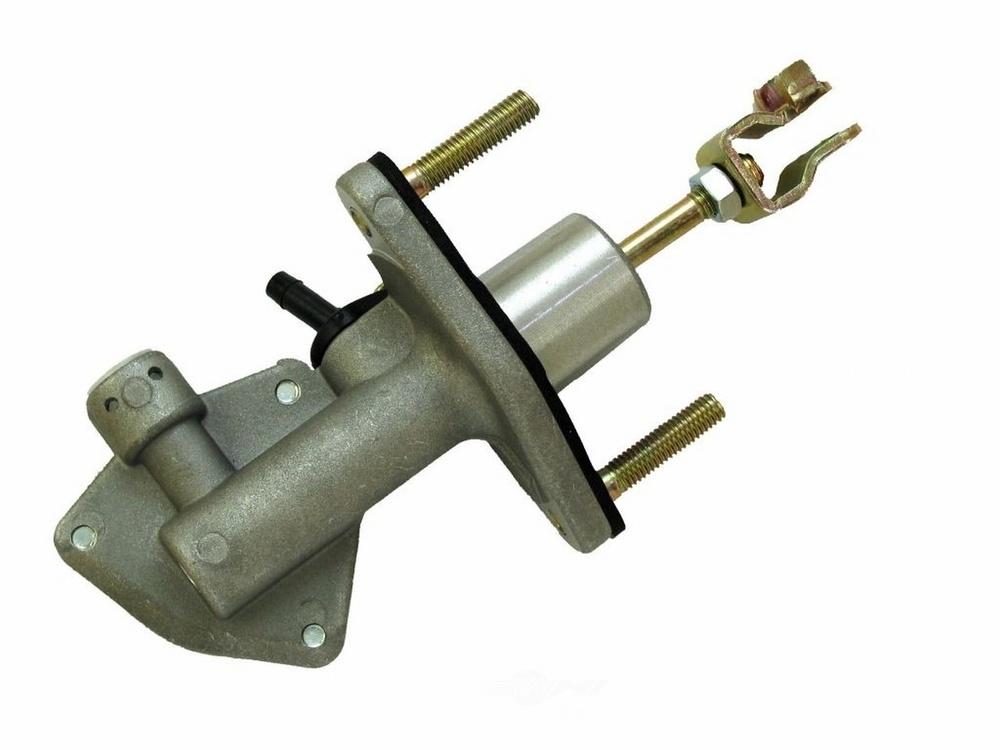 AMS AUTOMOTIVE - Premium Clutch Master Cylinder - AMS M0822