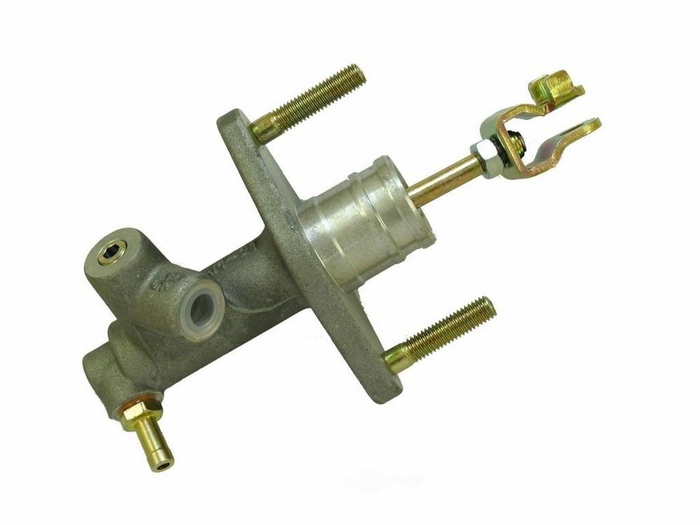 AMS AUTOMOTIVE - Premium Clutch Master Cylinder - AMS M0823