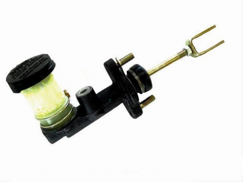 RHINOPAC/AMS - Premium Clutch Master Cylinder - RHO M0903