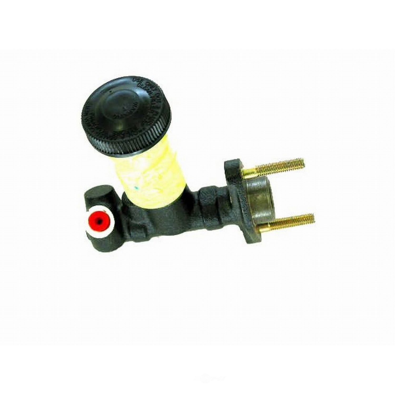 AMS AUTOMOTIVE - Premium Clutch Master Cylinder - AMS M1010