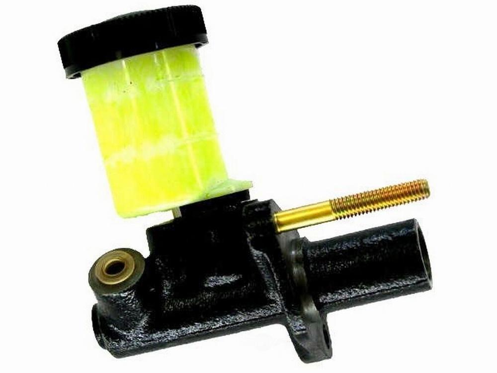 RHINOPAC/AMS - Premium Clutch Master Cylinder - RHO M1016
