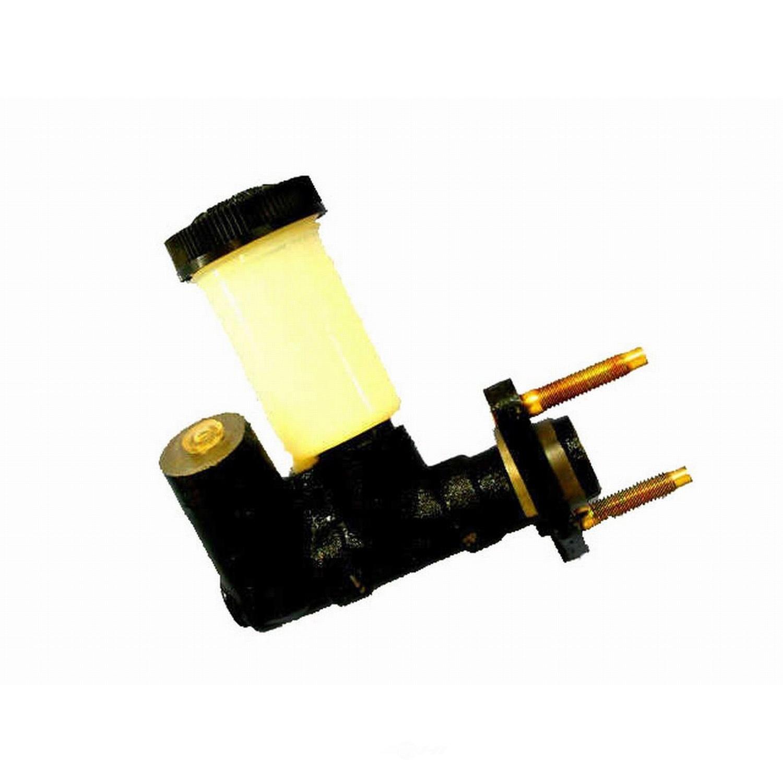 AMS AUTOMOTIVE - Premium Clutch Master Cylinder - AMS M1033
