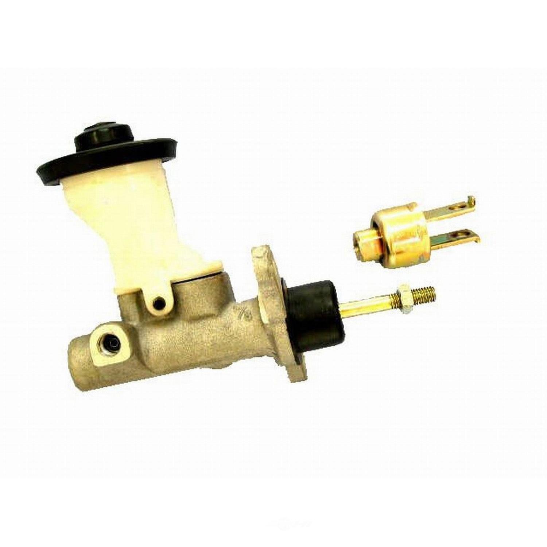 AMS AUTOMOTIVE - Premium Clutch Master Cylinder - AMS M1630