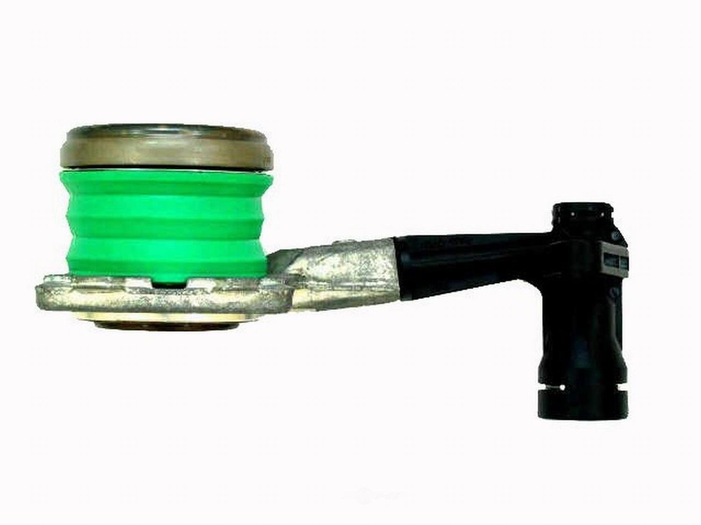 AMS AUTOMOTIVE - Premium Clutch Slave Cylinder - AMS N1774SA