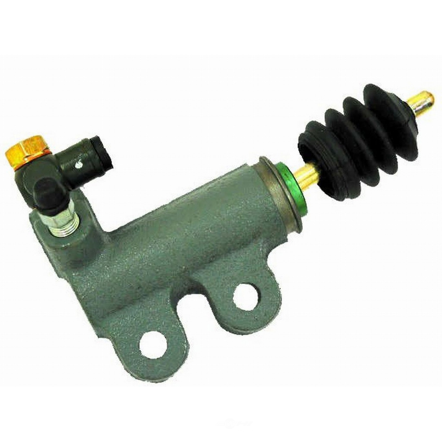 AMS AUTOMOTIVE - Premium Clutch Slave Cylinder - AMS S0526