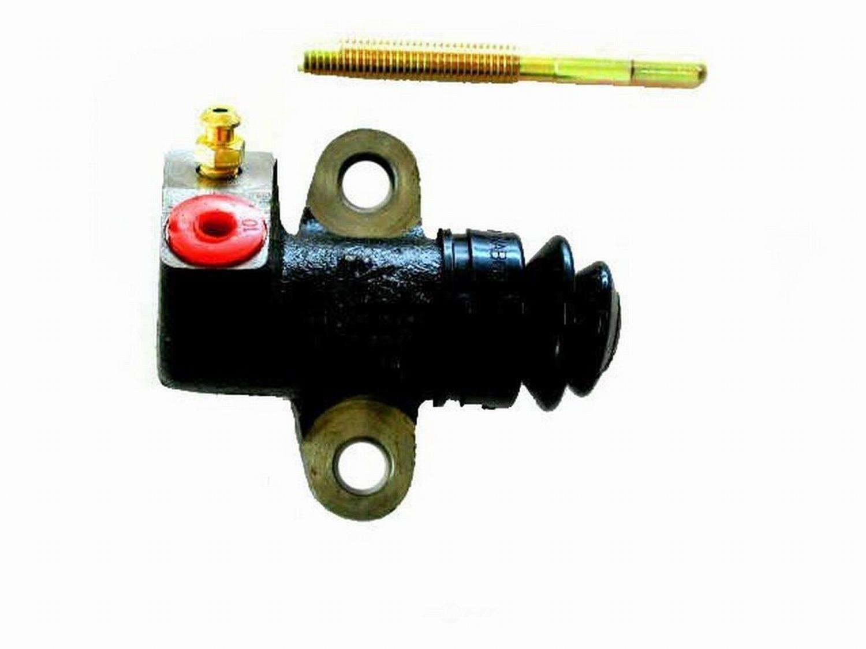 WORLD CAR/AMS - Premium Clutch Slave Cylinder - WCP S0601