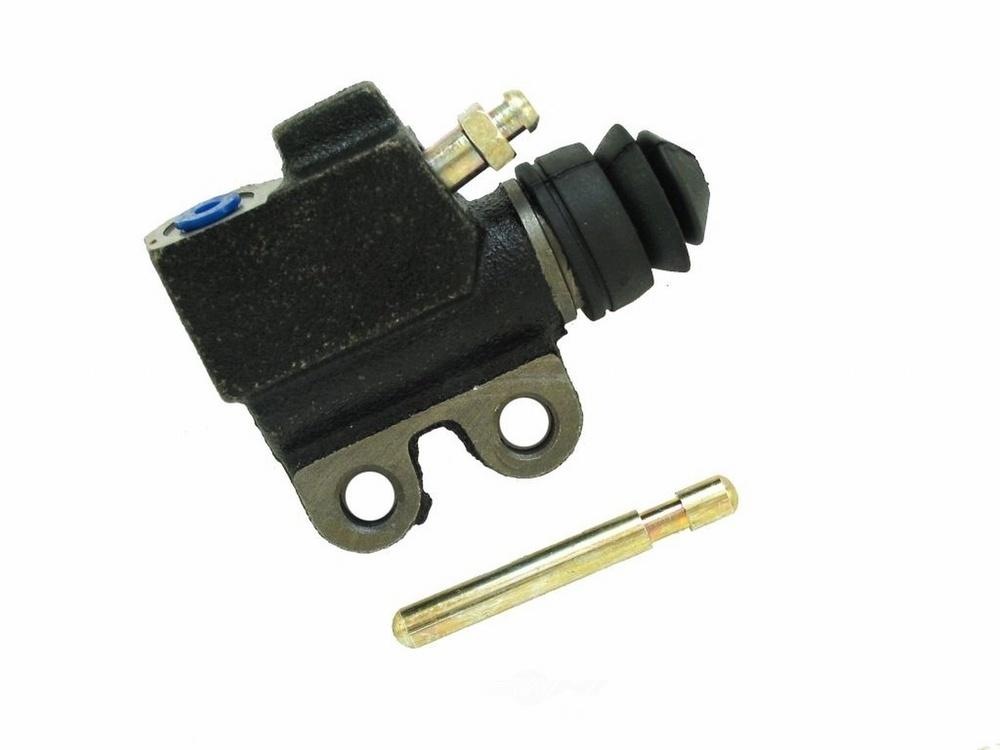 AMS AUTOMOTIVE - Premium Clutch Slave Cylinder - AMS S0609
