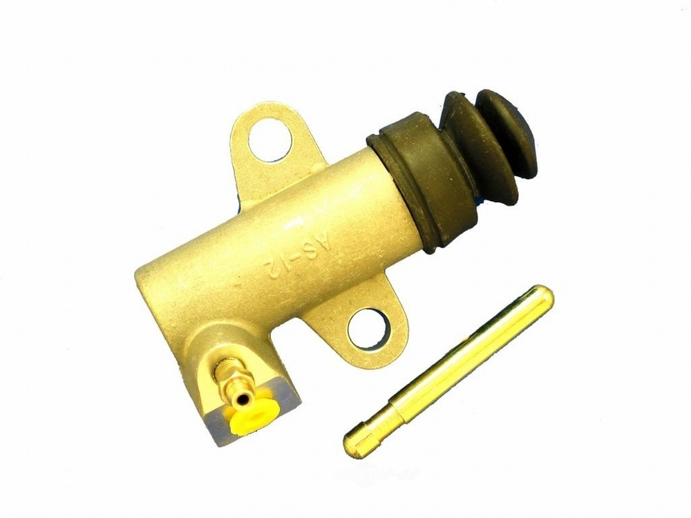 WORLD CAR/AMS - Premium Clutch Slave Cylinder - WCP S0633