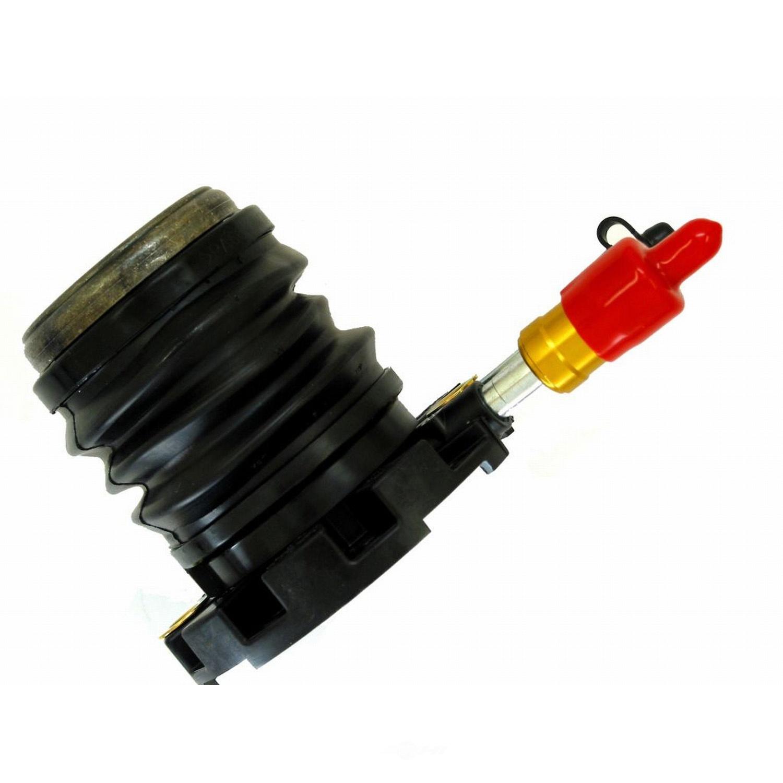 AMS AUTOMOTIVE - Premium Clutch Slave Cylinder - AMS S0723