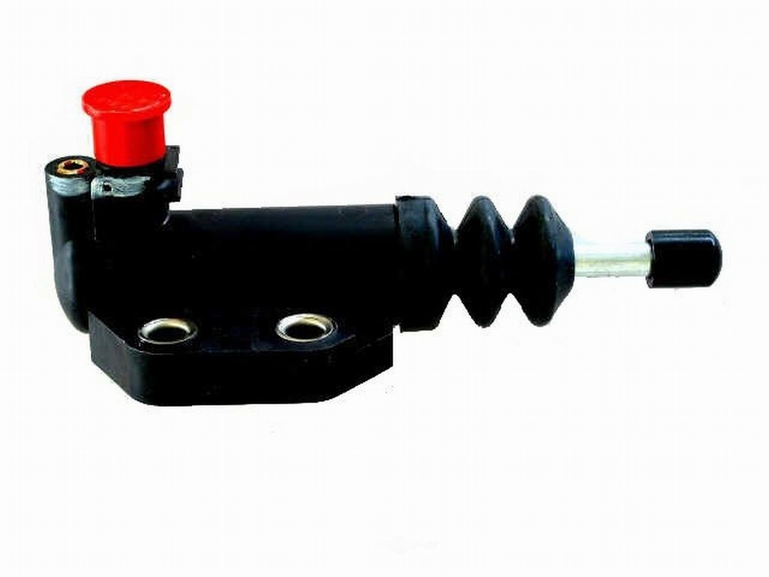 AMS AUTOMOTIVE - Premium Clutch Slave Cylinder - AMS S0760