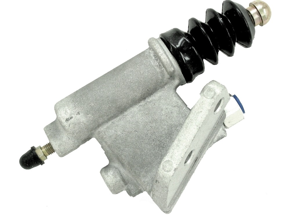 RHINO PAC - Premium Clutch Slave Cylinder - RHO S0810