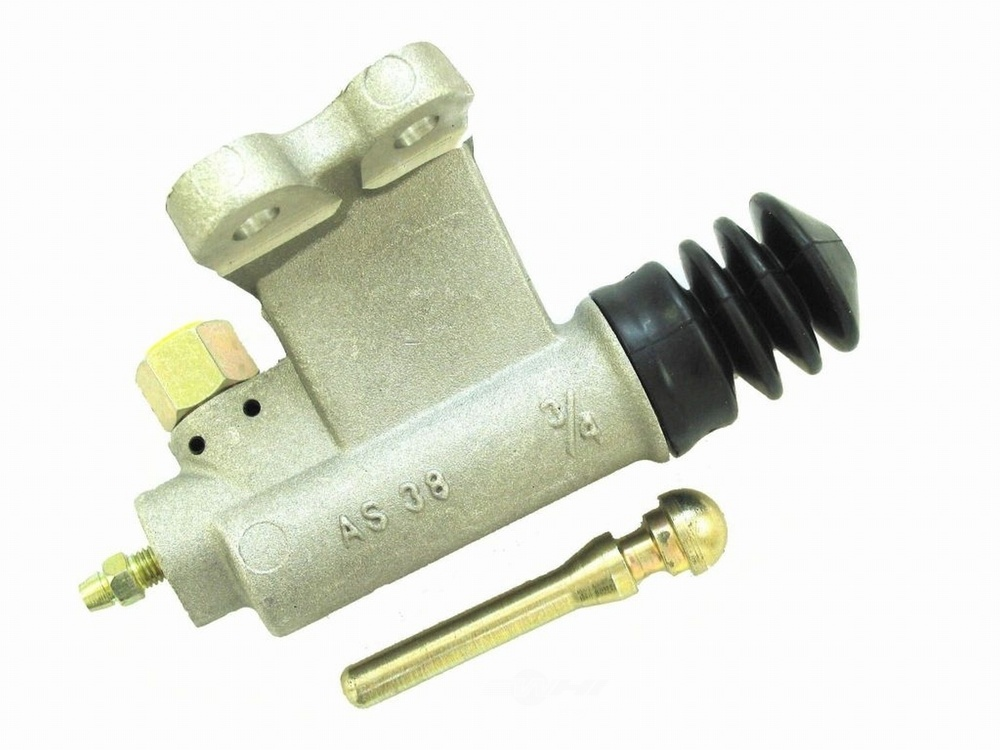 AMS AUTOMOTIVE - Premium Clutch Slave Cylinder - AMS S0821