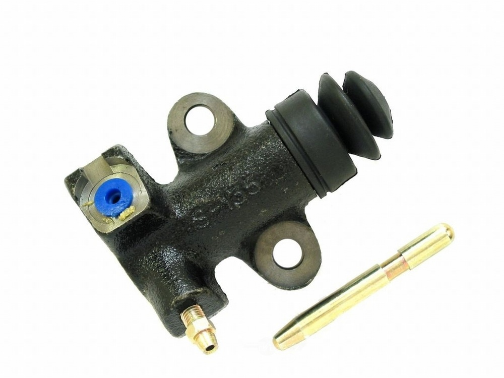 AMS AUTOMOTIVE - Premium Clutch Slave Cylinder - AMS S1503