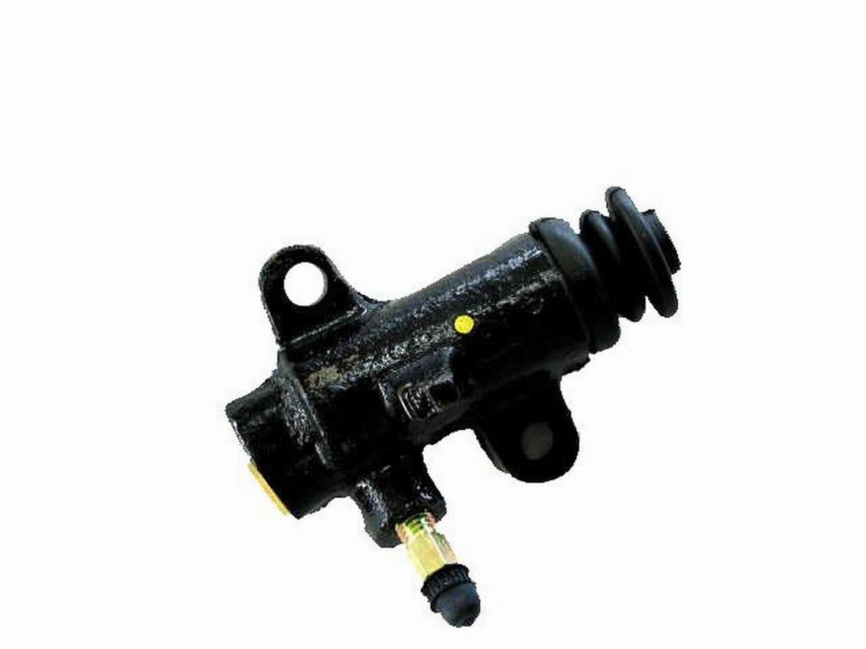 RHINOPAC/AMS - Clutch Slave Cylinder - RHO S1611