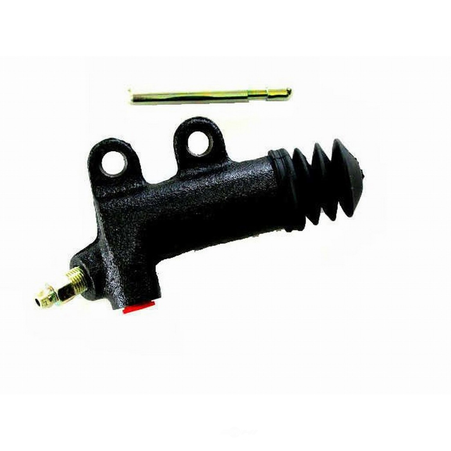 AMS AUTOMOTIVE - Premium Clutch Slave Cylinder - AMS S1616
