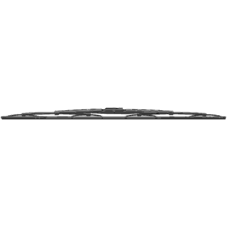 ANCO WIPER PRODUCTS - 31-series Wiper Blade - ANC 31-28