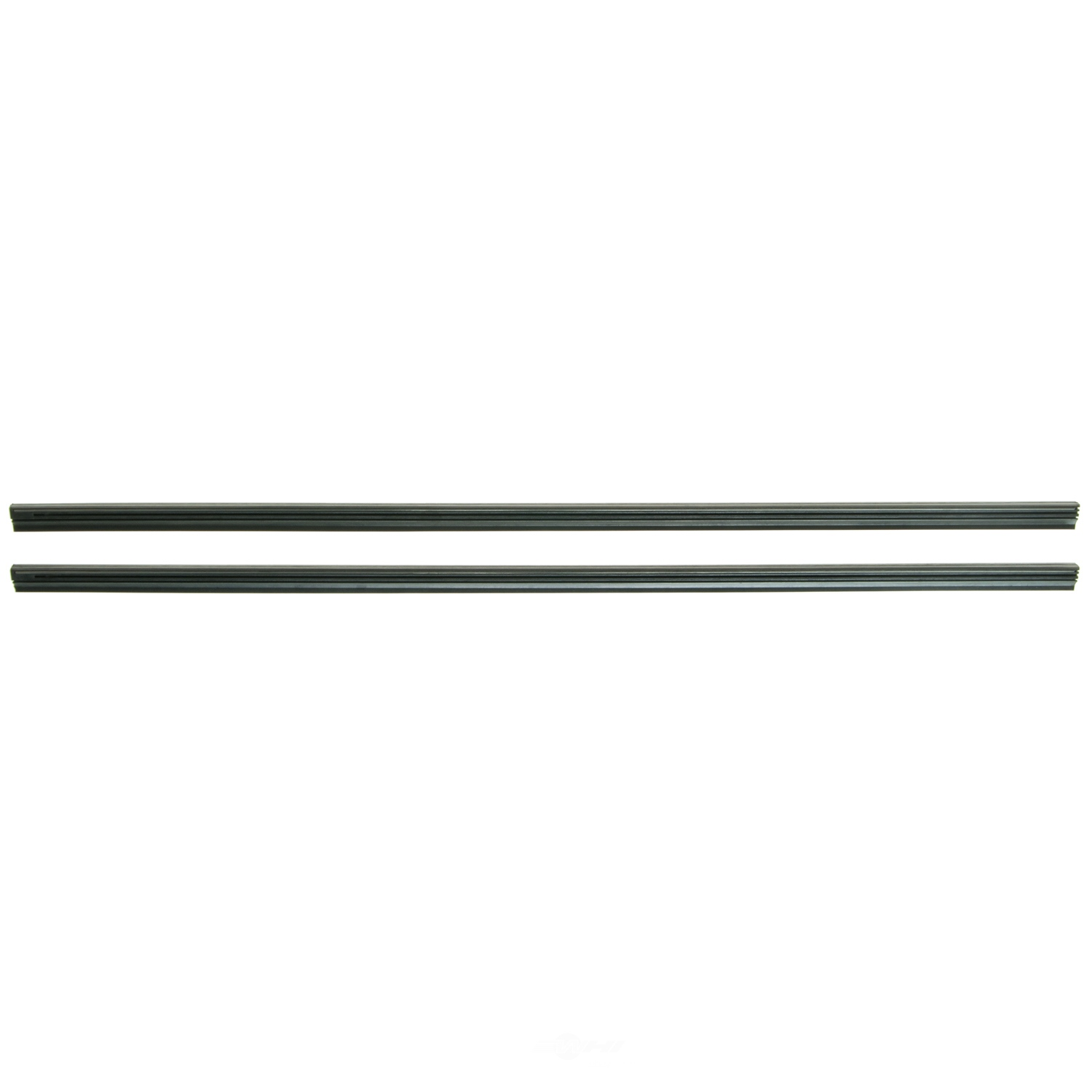 ANCO WIPER PRODUCTS - Stainless Steel Series Refills (Front) - ANC 19-22