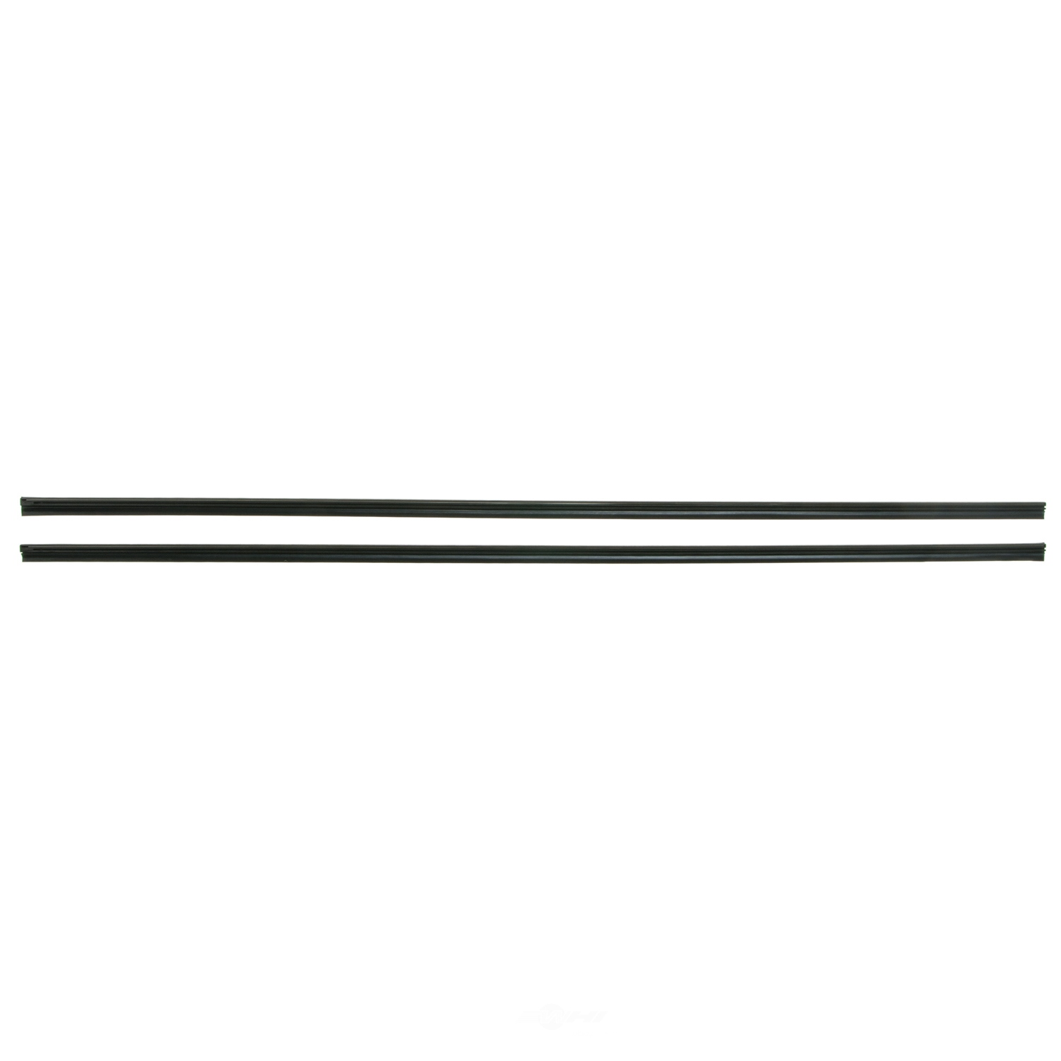 ANCO WIPER PRODUCTS - Stainless Steel Series Refills (Front Right) - ANC 19-24