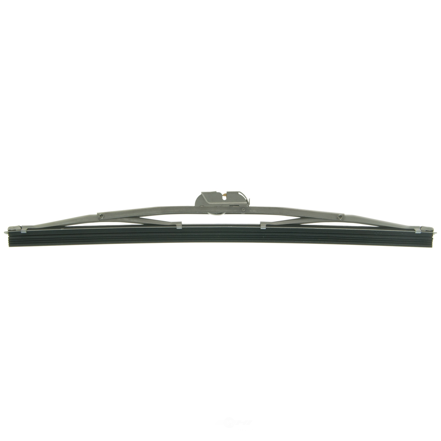 ANCO WIPER PRODUCTS - Vintage Wiper Blade (Front) - ANC 20-09