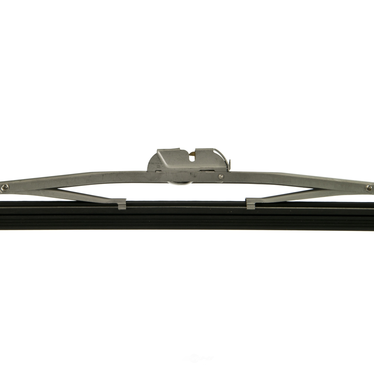 ANCO WIPER PRODUCTS - Vintage Wiper Blade - ANC 20-10