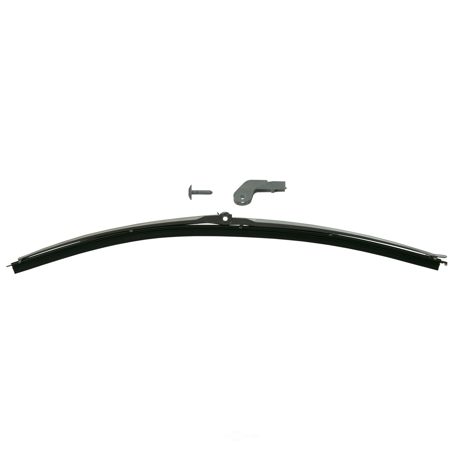 ANCO WIPER PRODUCTS - Vintage Wiper Blade - ANC 20-18