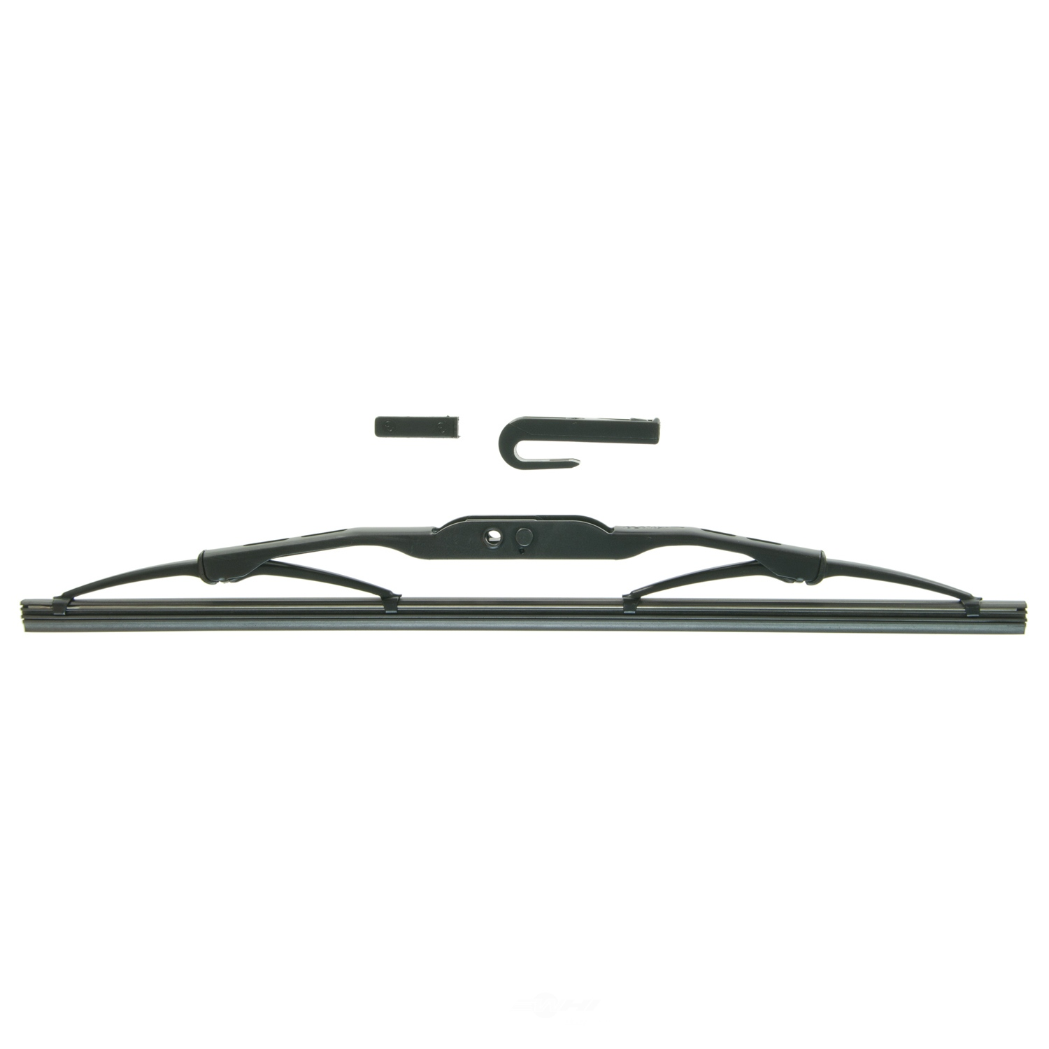 ANCO WIPER PRODUCTS - 31-Series Wiper Blade - ANC 31-13