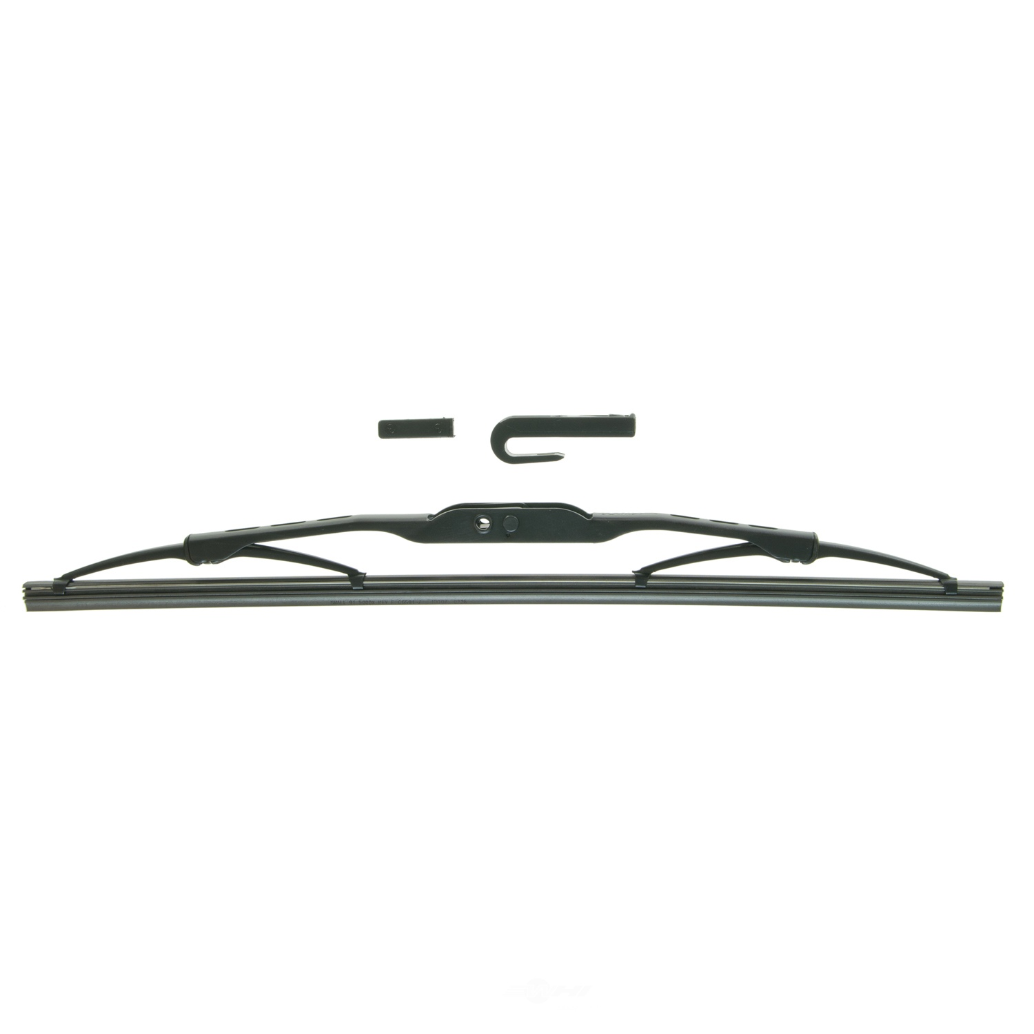 ANCO WIPER PRODUCTS - 31-Series Wiper Blade - ANC 31-14