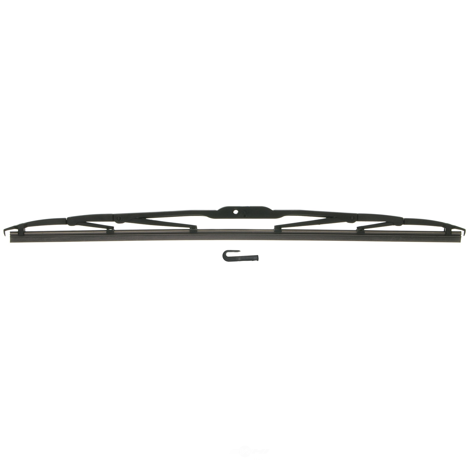 ANCO WIPER PRODUCTS - 31-series Wiper Blade (Right) - ANC 31-18