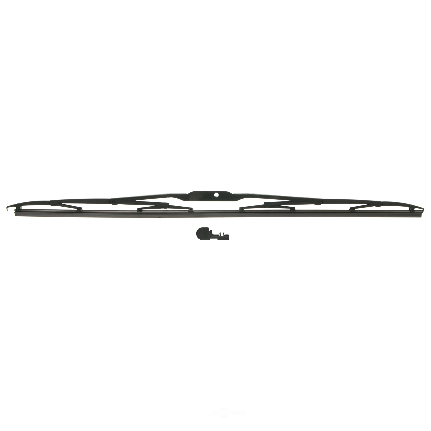 ANCO WIPER PRODUCTS - 31-series Wiper Blade (Left) - ANC 31-24