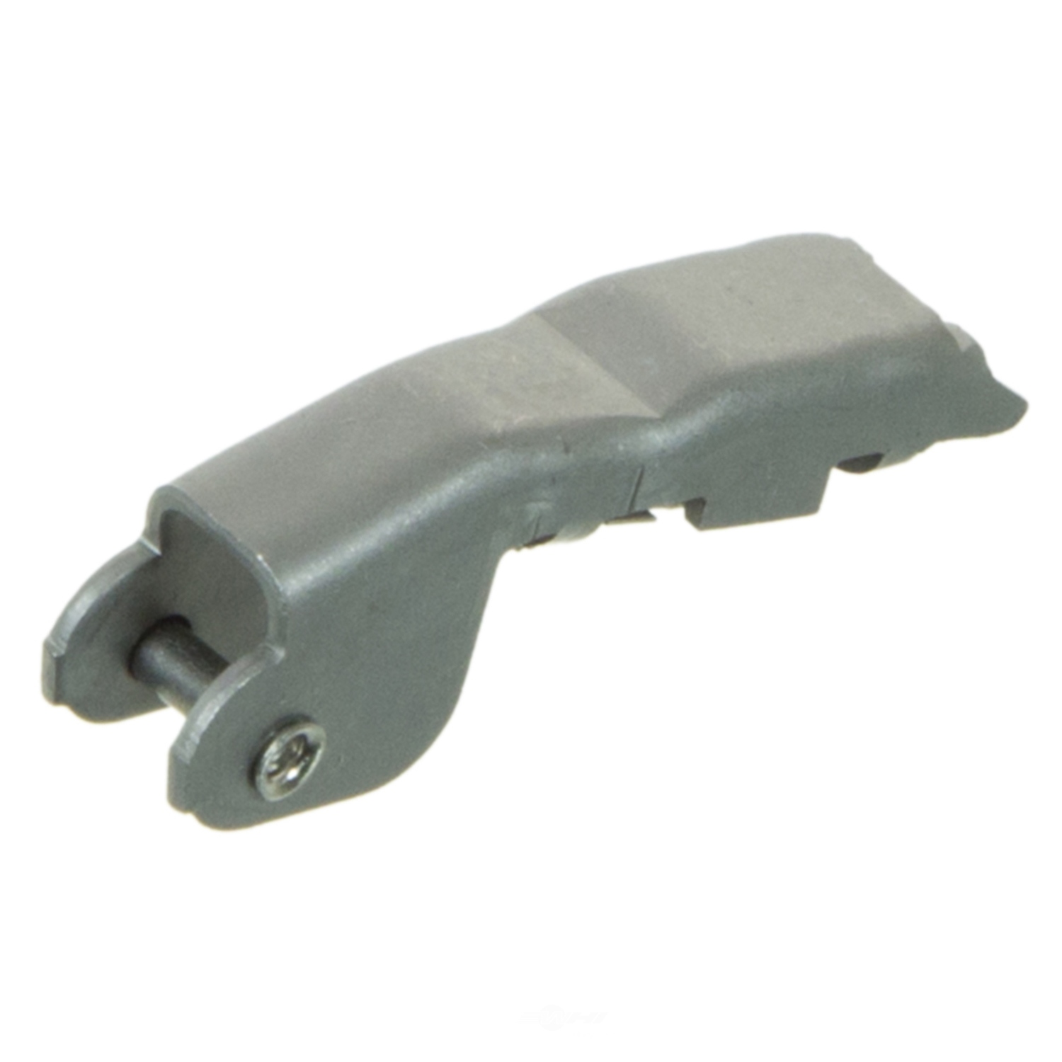 ANCO WIPER PRODUCTS - Wiper Blade Adapter - ANC 47-63
