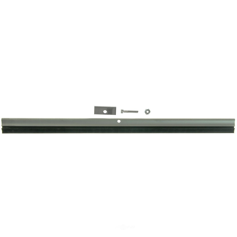 ANCO WIPER PRODUCTS - Ten-edge Wiper Blade - ANC 51-09