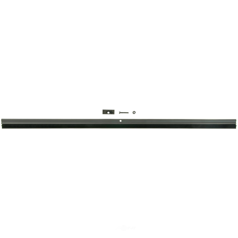 ANCO WIPER PRODUCTS - Ten-Edge Wiper Blade - ANC 51-22