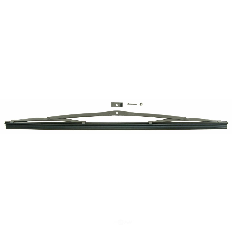 ANCO WIPER PRODUCTS - Clear-flex Wiper Blade - ANC 52-18