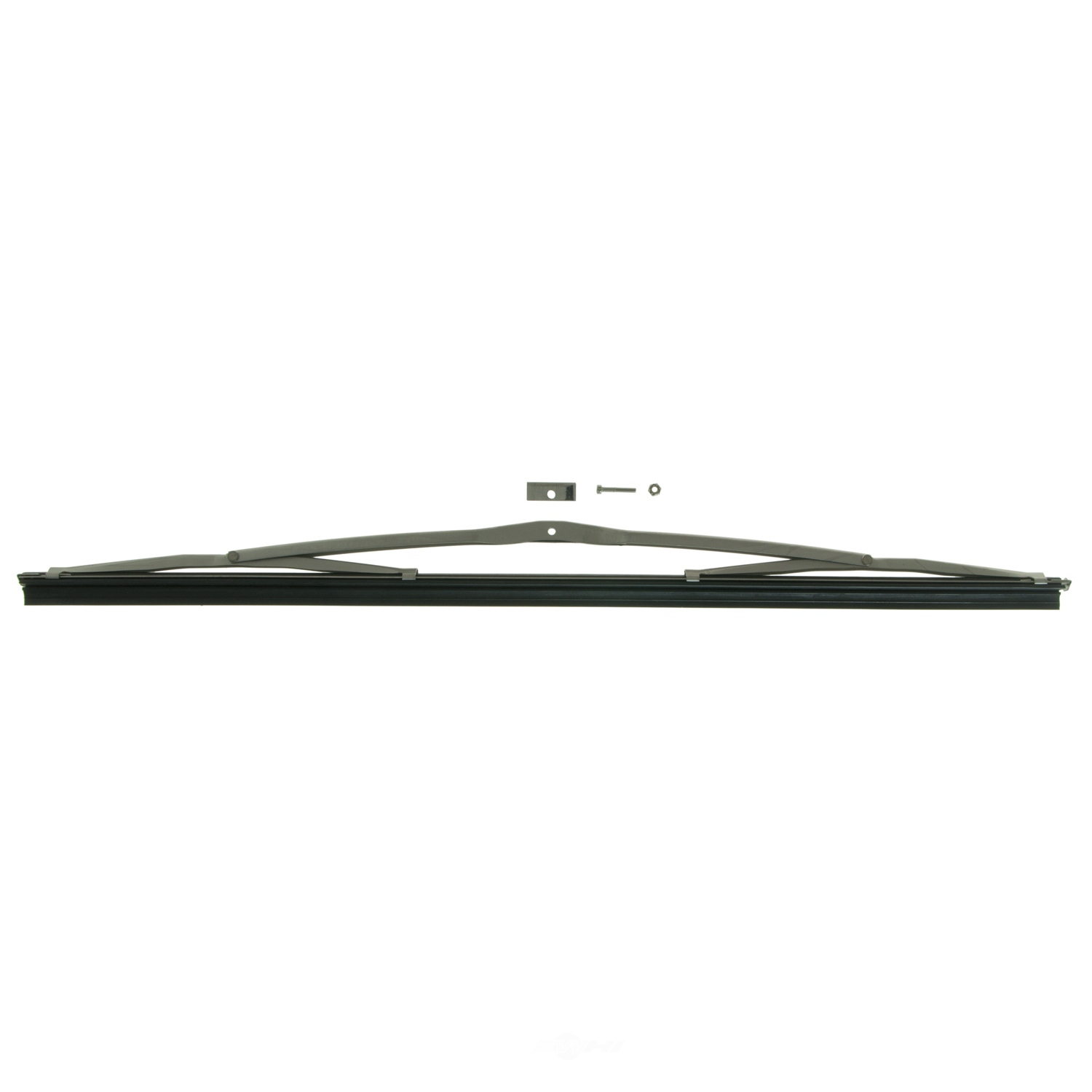 ANCO WIPER PRODUCTS - Clear-flex Wiper Blade - ANC 52-20