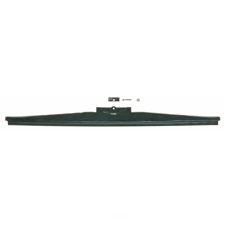 ANCO WIPER PRODUCTS - Hd Winter Wiper Blade - ANC 59-18