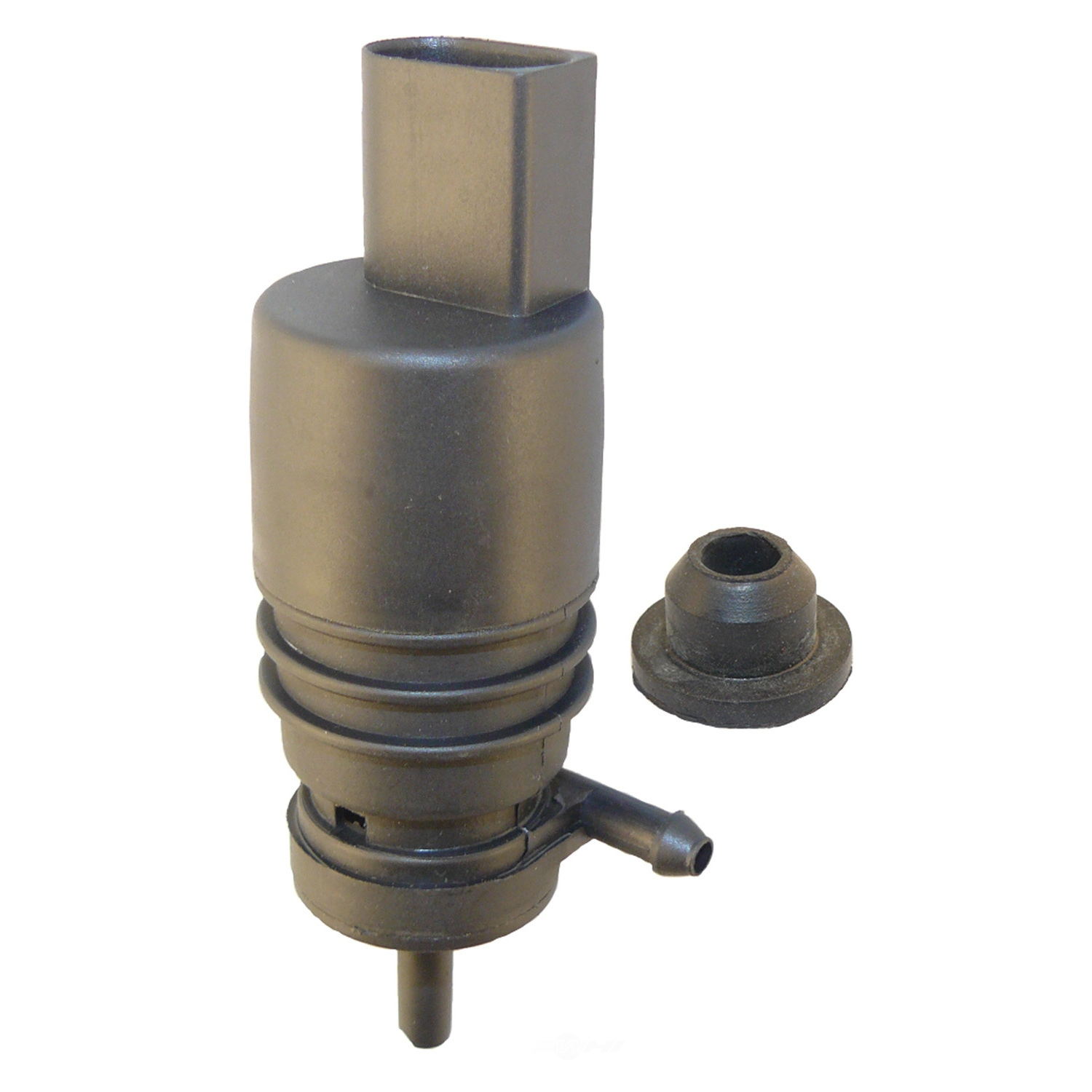 ANCO WIPER PRODUCTS - Windshield Washer Pump - ANC 67-15