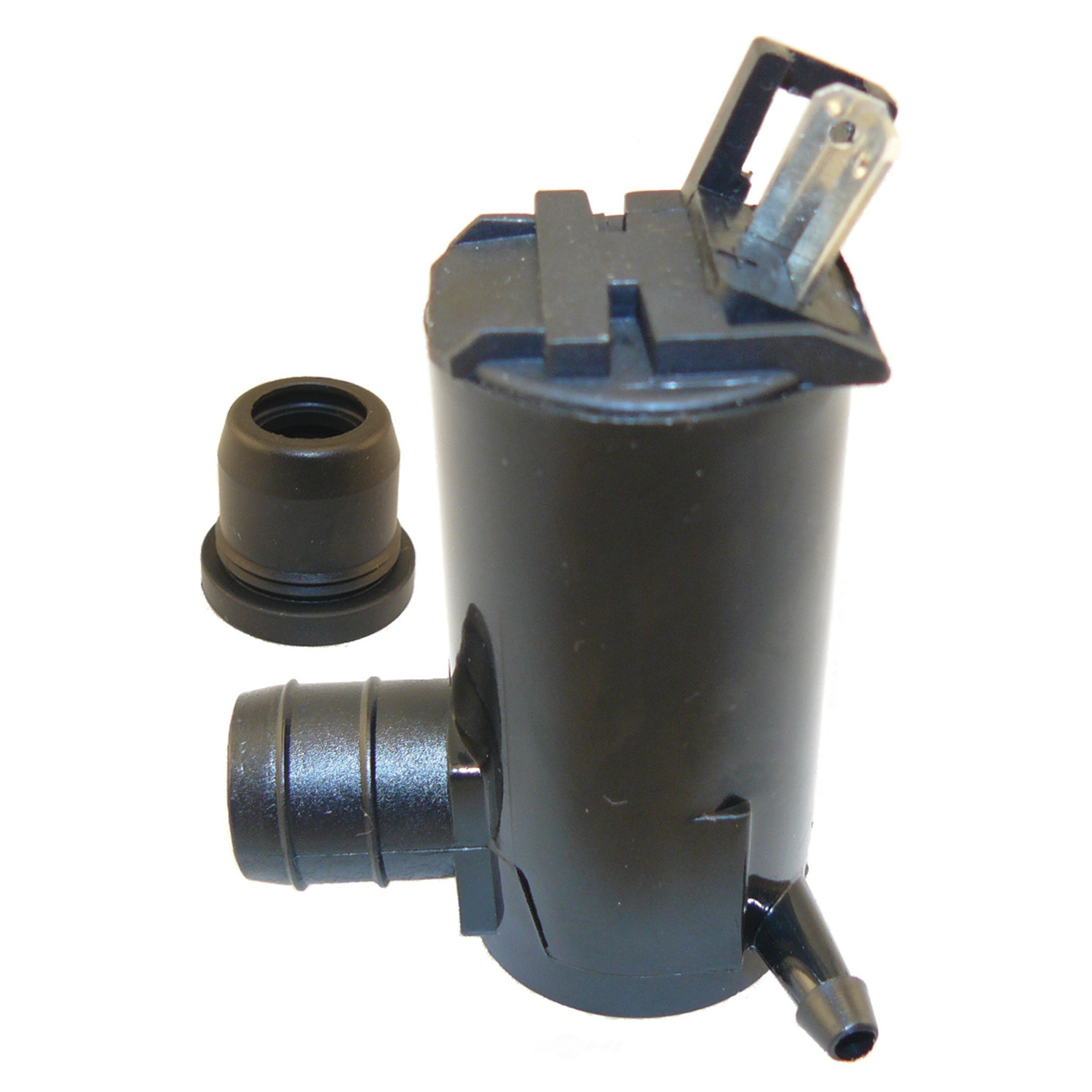 ANCO WIPER PRODUCTS - Windshield Washer Pump - ANC 67-34