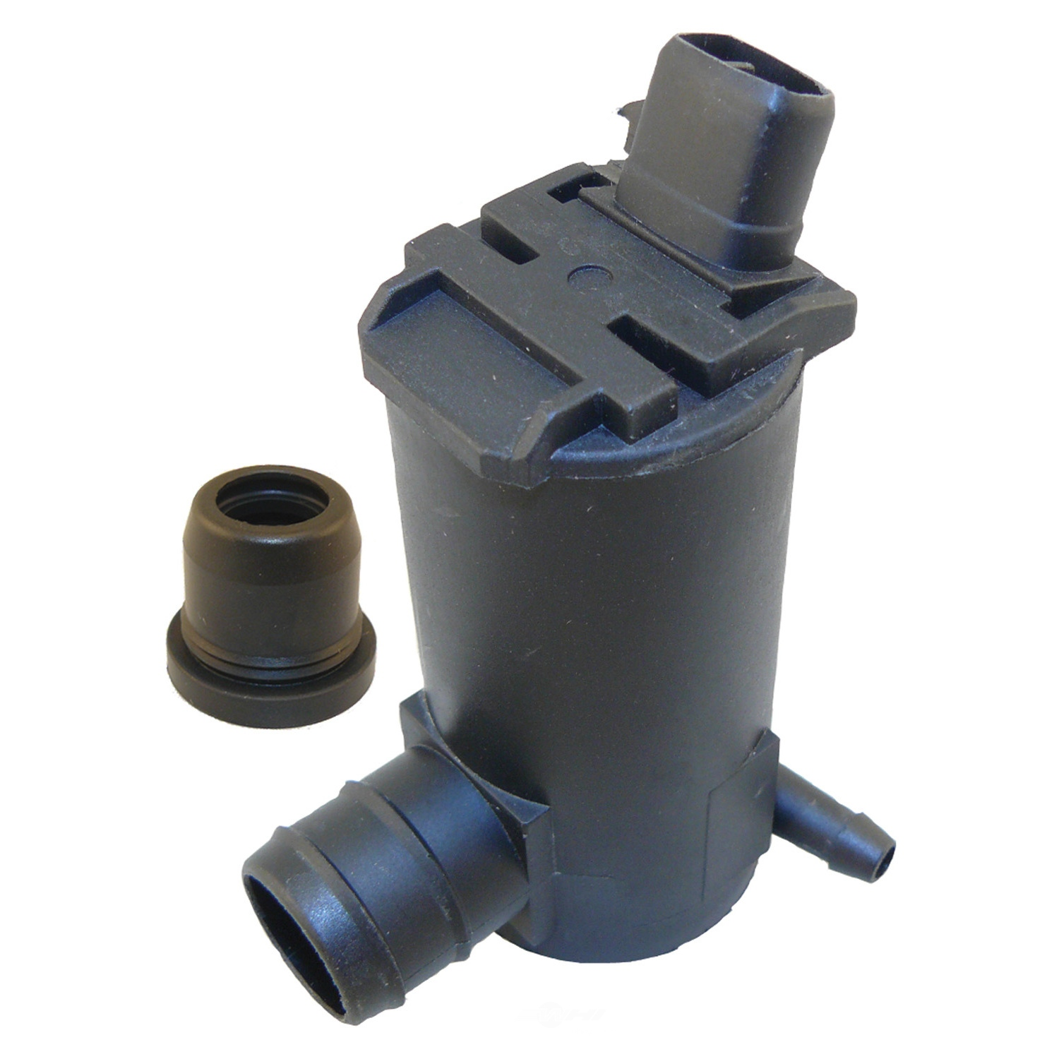ANCO WIPER PRODUCTS - Windshield Washer Pump - ANC 67-40