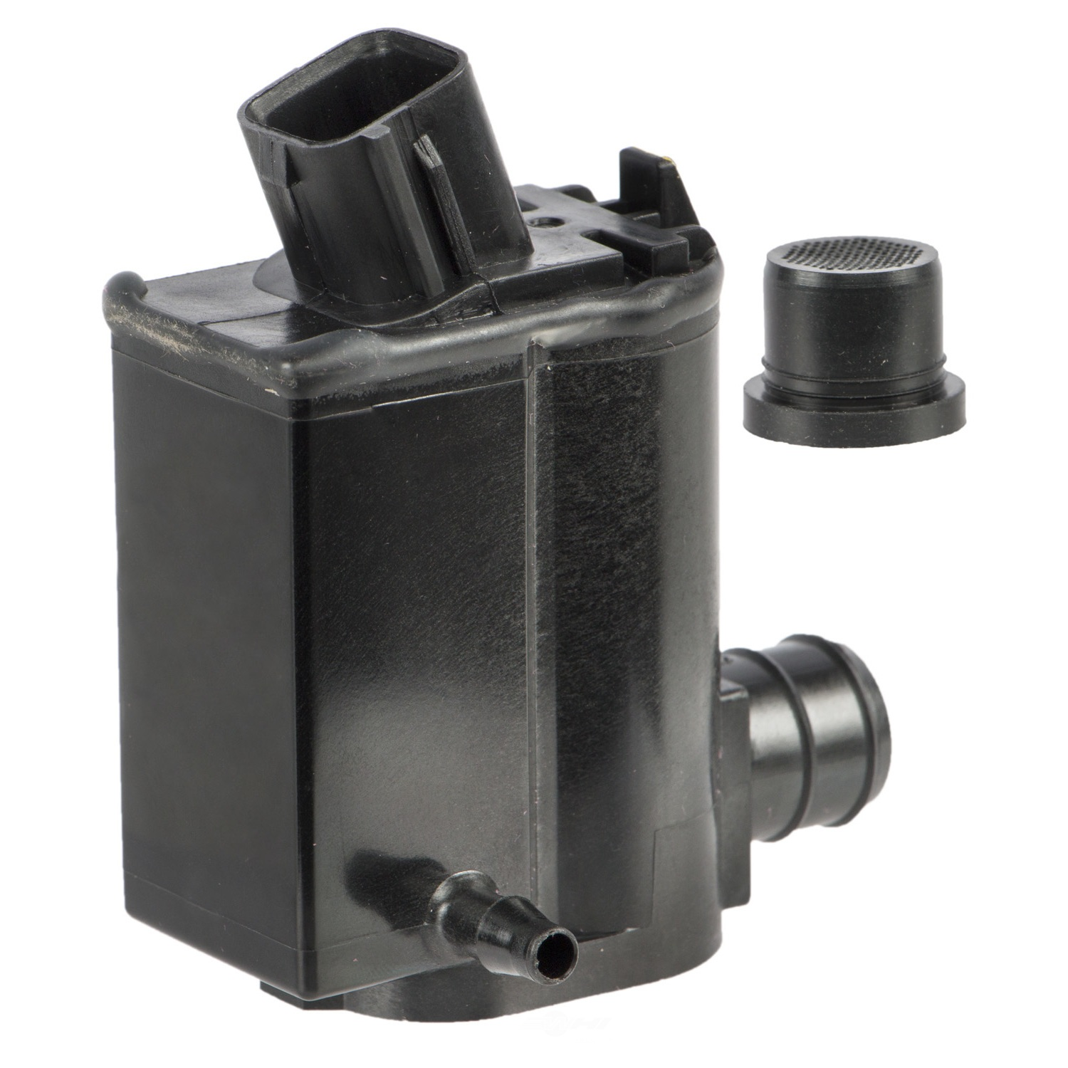 ANCO WIPER PRODUCTS - Windshield Washer Pump - ANC 67-43