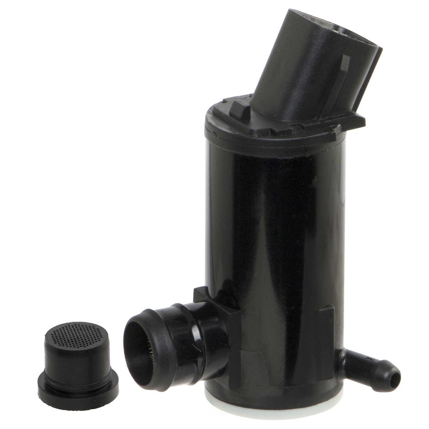 ANCO WIPER PRODUCTS - Windshield Washer Pump - ANC 67-56