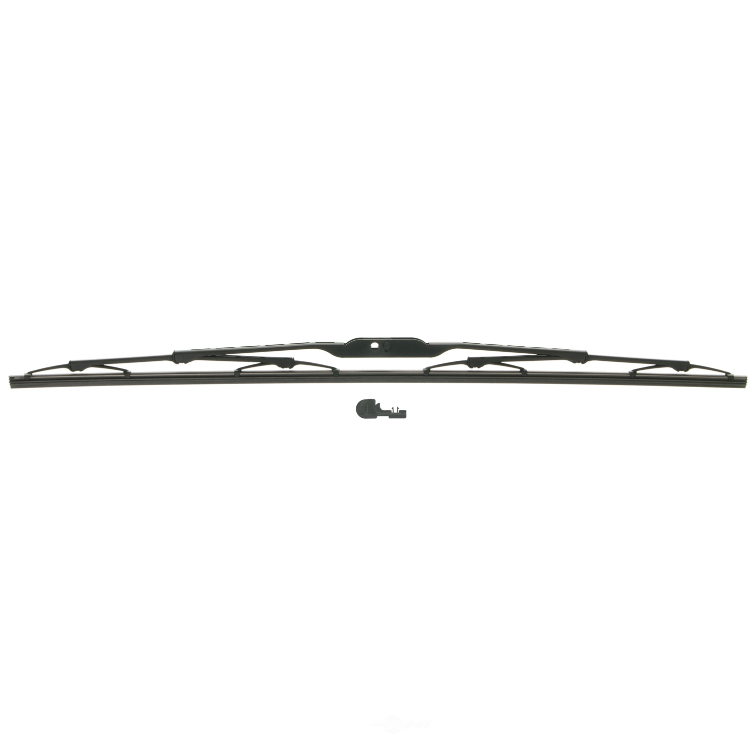 ANCO WIPER PRODUCTS - Aerovantage Wiper Blade (Front Left) - ANC 91-24
