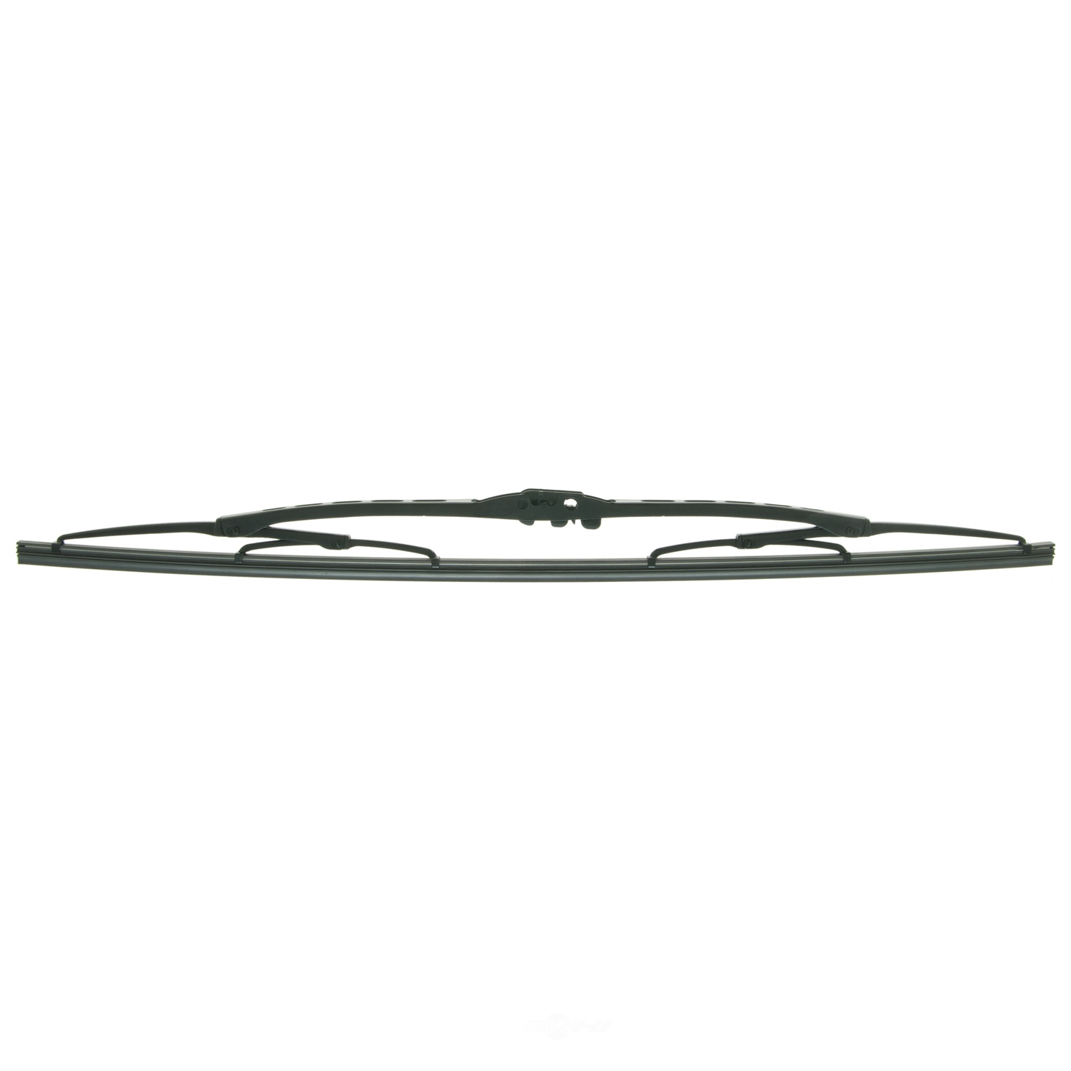 ANCO WIPER PRODUCTS - 97-series Wiper Blade (Front) - ANC 97-24
