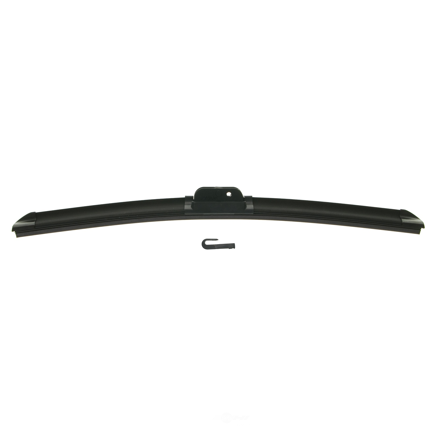 ANCO WIPER PRODUCTS - Contour Wiper Blade - ANC C-16-UB