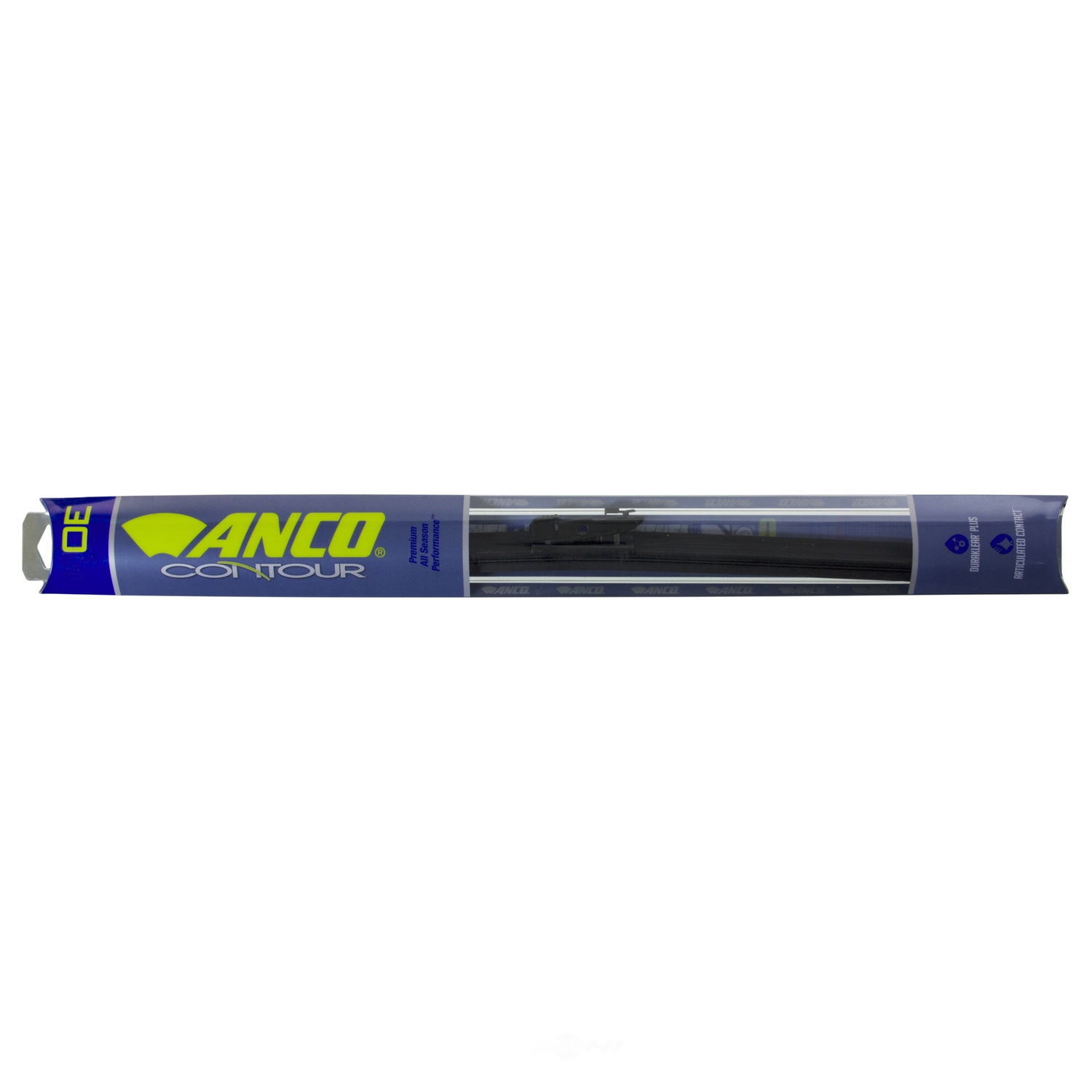 ANCO WIPER PRODUCTS - Contour Wiper Blade - ANC C-28-OE