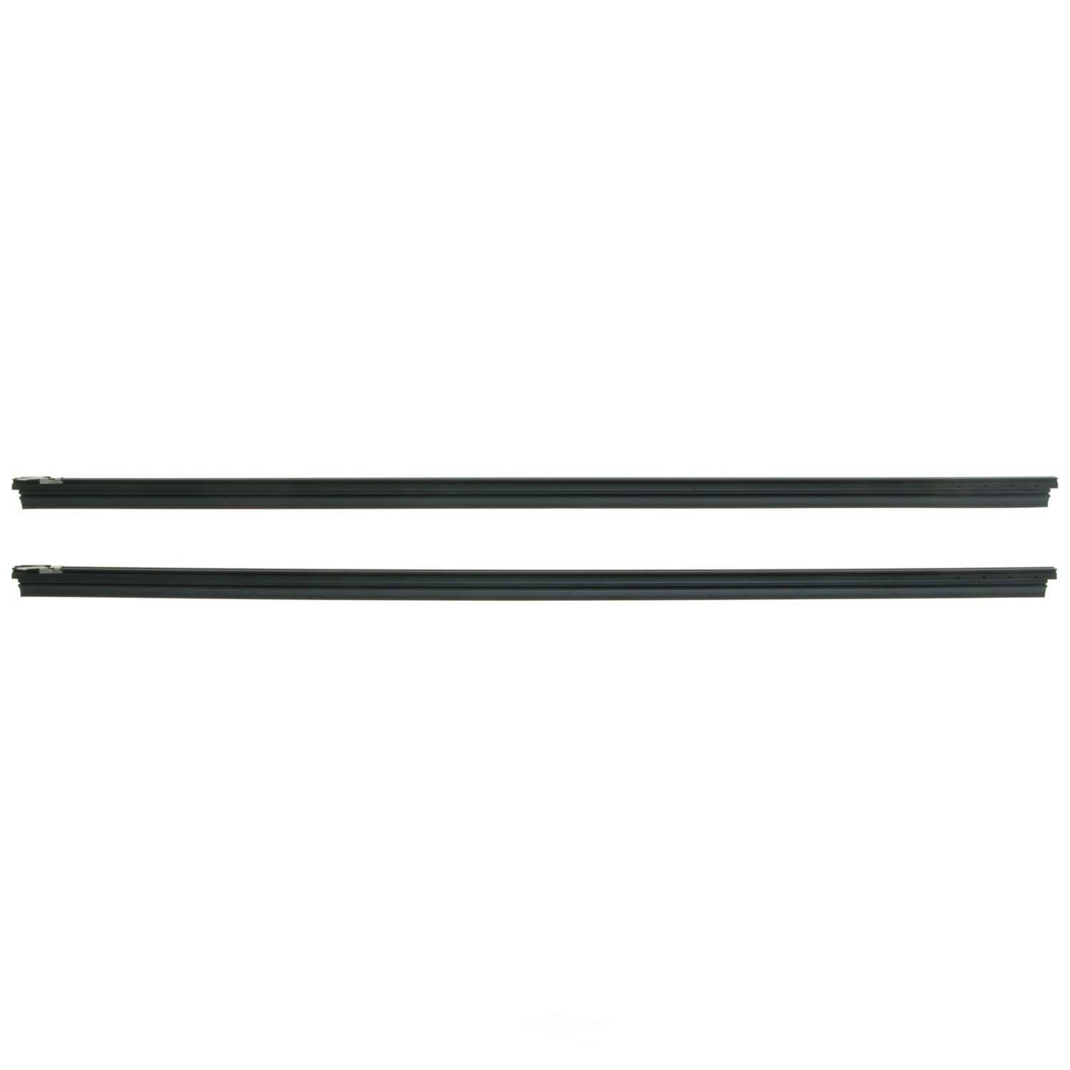 ANCO WIPER PRODUCTS - Narrow Series Refills - ANC N-16R