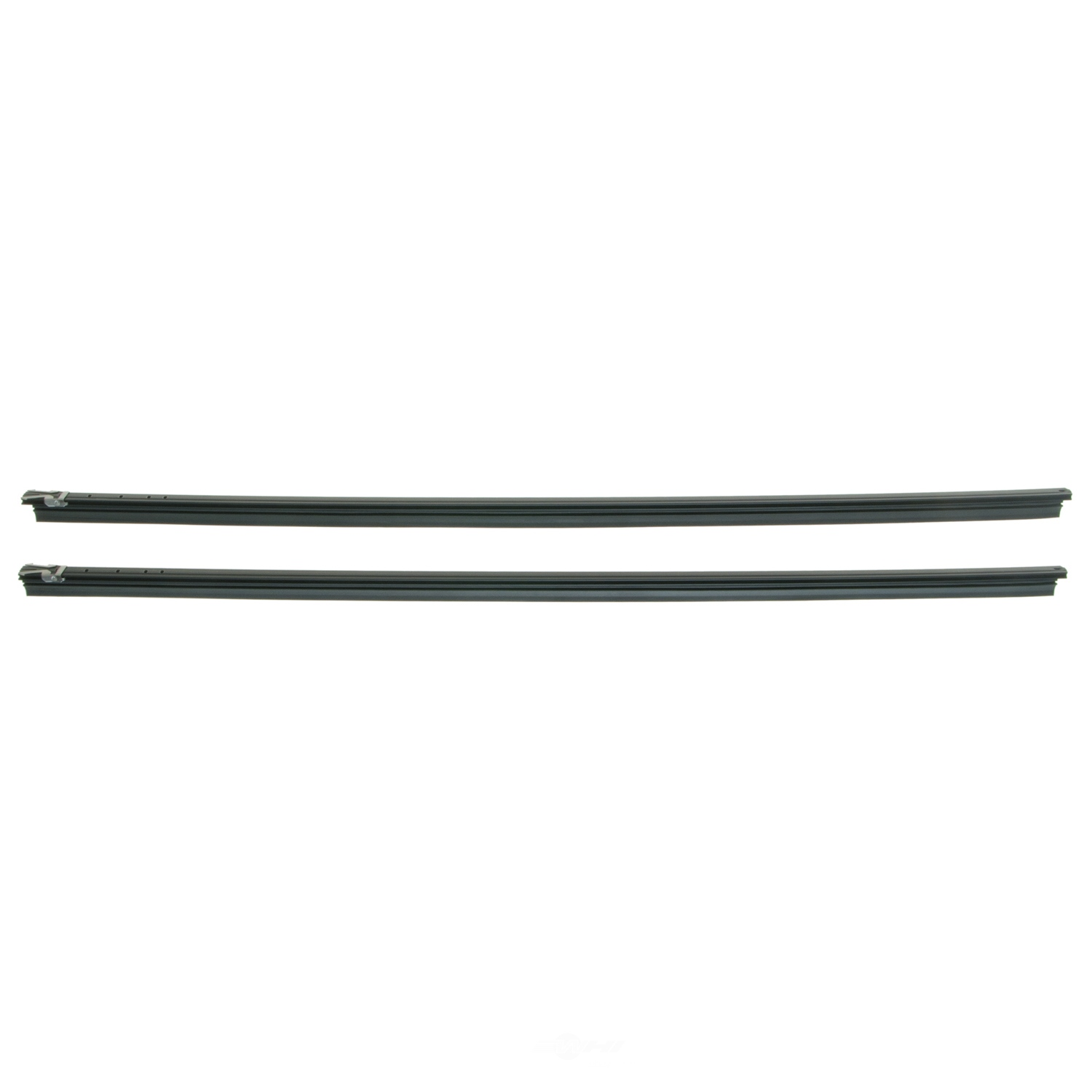 ANCO WIPER PRODUCTS - Universal Series Refills - ANC U-17R
