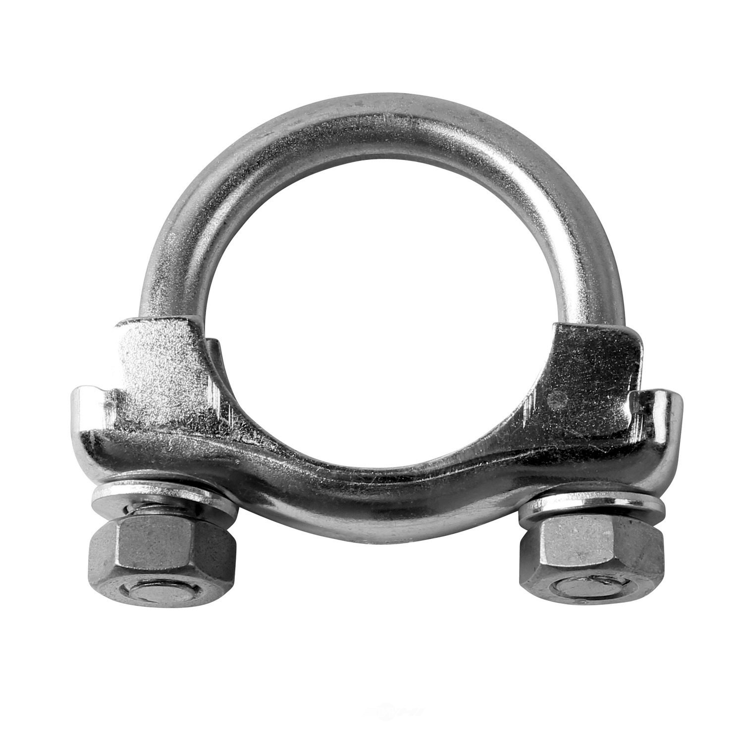 ANSA/SILVERLINE PRODUCTS - Exhaust Clamp - ANE HW4245