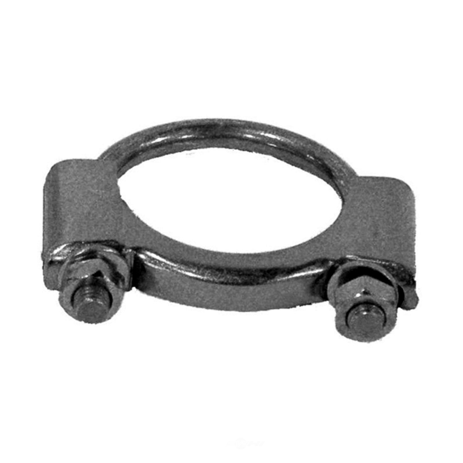 ANSA/SILVERLINE PRODUCTS - Exhaust Clamp - ANE HW4251